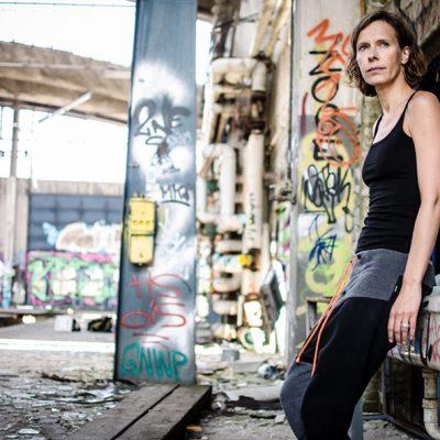 Katja Böhm Fotografie