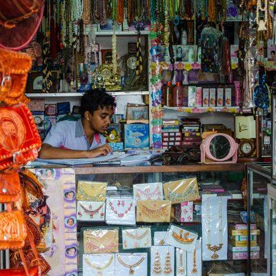 katjaboehm_srilanka