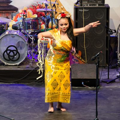 Katja Böhm Eventfotografie Bali