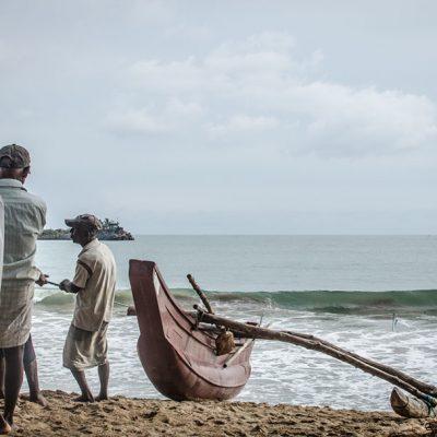 katjaboehm_srilanka_Galle
