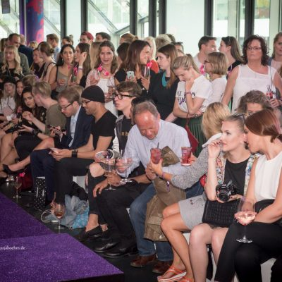 Lascana Fashion Event Berlin by Katja Boehm