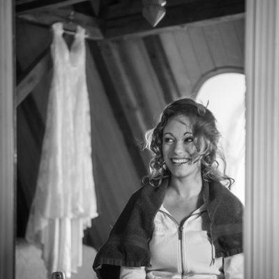 Katja Böhm Hochzeitsfotografie