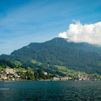 Schweiz Fotografie von Katja Böhm