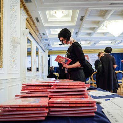 Eventfotografie by Katja Böhm
