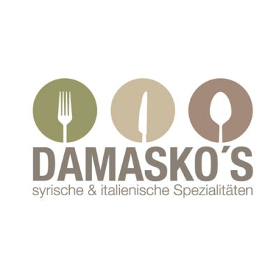 damaskos500