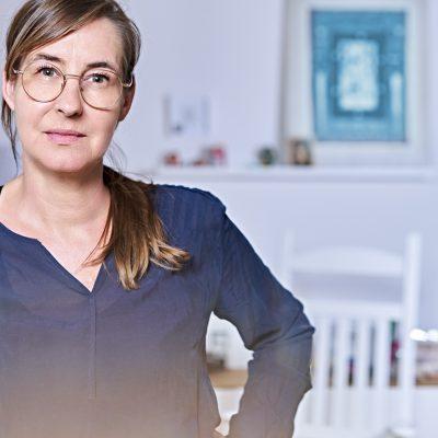 Katja Böhm
