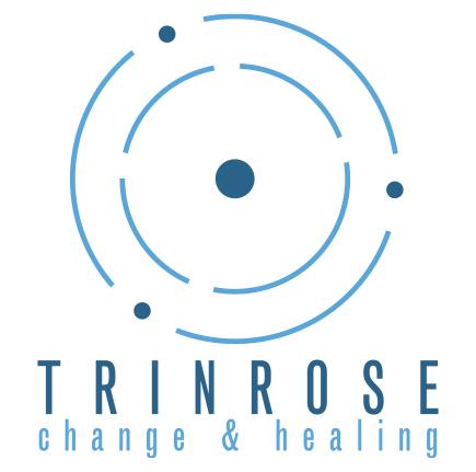 Logo Trinrose